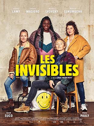 L'attribut alt de cette image est vide, son nom de fichier est Affiche-Les-invisibles-1.jpg.