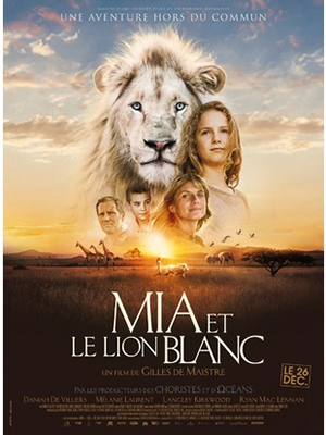 L'attribut alt de cette image est vide, son nom de fichier est Affiche-MIA-ET-LE-LION-BLANC-1.jpg.