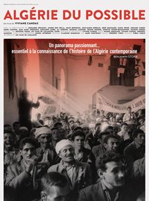 MASCARADES ALGERIE GRATUIT TÉLÉCHARGER FILM