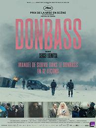 L'attribut alt de cette image est vide, son nom de fichier est Donbass.jpg.