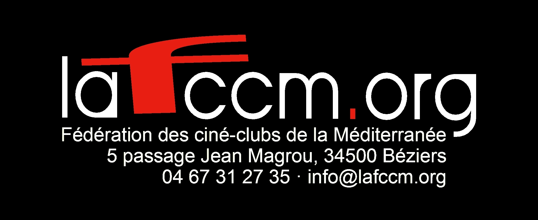 8878489880d2 Les Films au catalogue